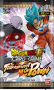 Dragon Ball Super Card Game: The Tournament of Power - Booster Pack