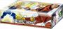 Dragon Ball Super Card Game: Draft Box 03