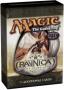 Starter Magic The Gathering - Ravnica Tournament Pack