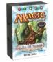 Starter Magic The Gathering - Future Shock (Future Sight)