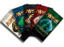 Magic The Gathering - Core Set 10th Edition Booster