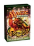 Starter Magic The Gathering - Lorwyn Tournament Pack