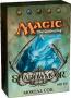 Starter Magic The Gathering - Mortal Coil (Shadowmoor)