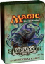 Starter Magic The Gathering - Shadowmoor Tournament Pack