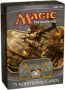 Magic The Gathering: Shards of Alara - Tournament Pack