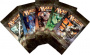 Magic The Gathering: 2010 Core Set Booster