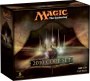 Magic The Gathering: 2010 Core Set Fat Pack