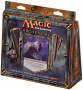 Magic The Gathering: Bring About the Undead Apocalypse