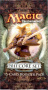Magic The Gathering: 2011 Core Set Booster
