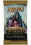Magic The Gathering: Mirrodin Besieged Booster