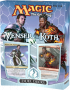 Magic the Gathering: Duel Decks - Venser vs. Koth