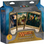 Magic the Gathering: Mirror Mastery Commander