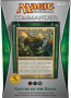 Magic The Gathering: Commander 2013 - Nature of the Beast