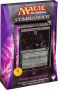 Magic The Gathering: Commander 2014 - Sworn to Darkness
