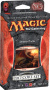 Magic The Gathering: 2012 Core Set - Blood and Fire Intro Pack