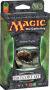 Magic The Gathering: 2012 Core Set - Entangling Webs Intro Pack