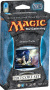 Magic The Gathering: 2012 Core Set - Mystical Might Intro Pack