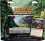 Magic The Gathering: Planechase 2012 - Chaos Reigns