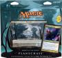 Magic The Gathering: Planechase 2012 - Night of the Ninja