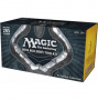 Magic The Gathering: 2013 Core Set Deck Builder's Toolkit