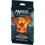 Magic The Gathering: 2013 Battle Pack
