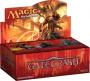 Magic The Gathering: Gatecrash Booster
