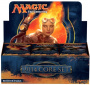 Magic The Gathering: 2014 Core Set Booster