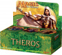 Magic The Gathering: Theros Booster