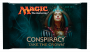 Magic The Gathering: Conspiracy - Take The Crown Booster