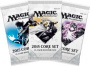 Magic The Gathering: 2015 Core Set Booster