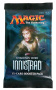 Magic The Gathering: Shadows over Innistrad - 15-Card Booster Pack