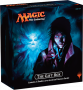 Magic The Gathering: Shadows over Innistrad - Gift Box