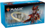 Magic The Gathering: Ravnica Allegiance - Deck Builder's Toolkit