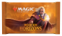 Magic The Gathering: Modern Horizons - Booster