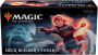 Magic The Gathering: Core Set 2020 - Deck Builder's Toolkit