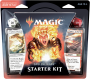 Magic The Gathering: Core Set 2020 - Spellslinger Starter Kit