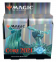 Magic: the Gathering: Core Set 2021 - Collector Booster (Display 12 szt.)