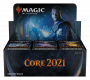 Magic: The Gathering: Core Set 2021 - Booster (Display 36 szt.)