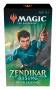 Magic: The Gathering: Zendikar Rising - Prerelease Pack