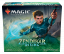 Magic: The Gathering: Zendikar Rising - Bundle