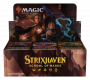 Magic The Gathering: Strixhaven - School of Mages - Draft Booster Box (36)