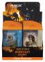 Magic The Gathering: Innistrad: Midnight Hunt - Theme Booster Box (12 sztuk)