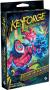 KeyForge (edycja angielska): Mass Mutation - Deluxe Archon Deck