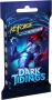 KeyForge (edycja angielska): Dark Tidings - Archon Deck