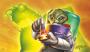 Mata KeyForge: Martian Madness