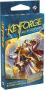 KeyForge (edycja angielska): Age of Ascension Archon Deck