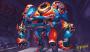 Mata KeyForge: Titan Guardian