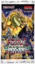 Yu-Gi-Oh! - Dragons of Legend Unleashed booster