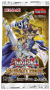Yu-Gi-Oh! - Duelist Pack - Rivals of the Pharaoh booster