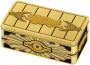 Yu-Gi-Oh! TCG: Gold Sarcophagus Tin 2019